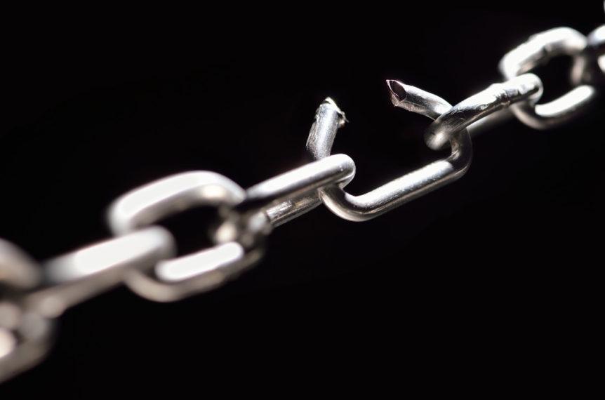 chain link, crosslead, feedback, washington dc