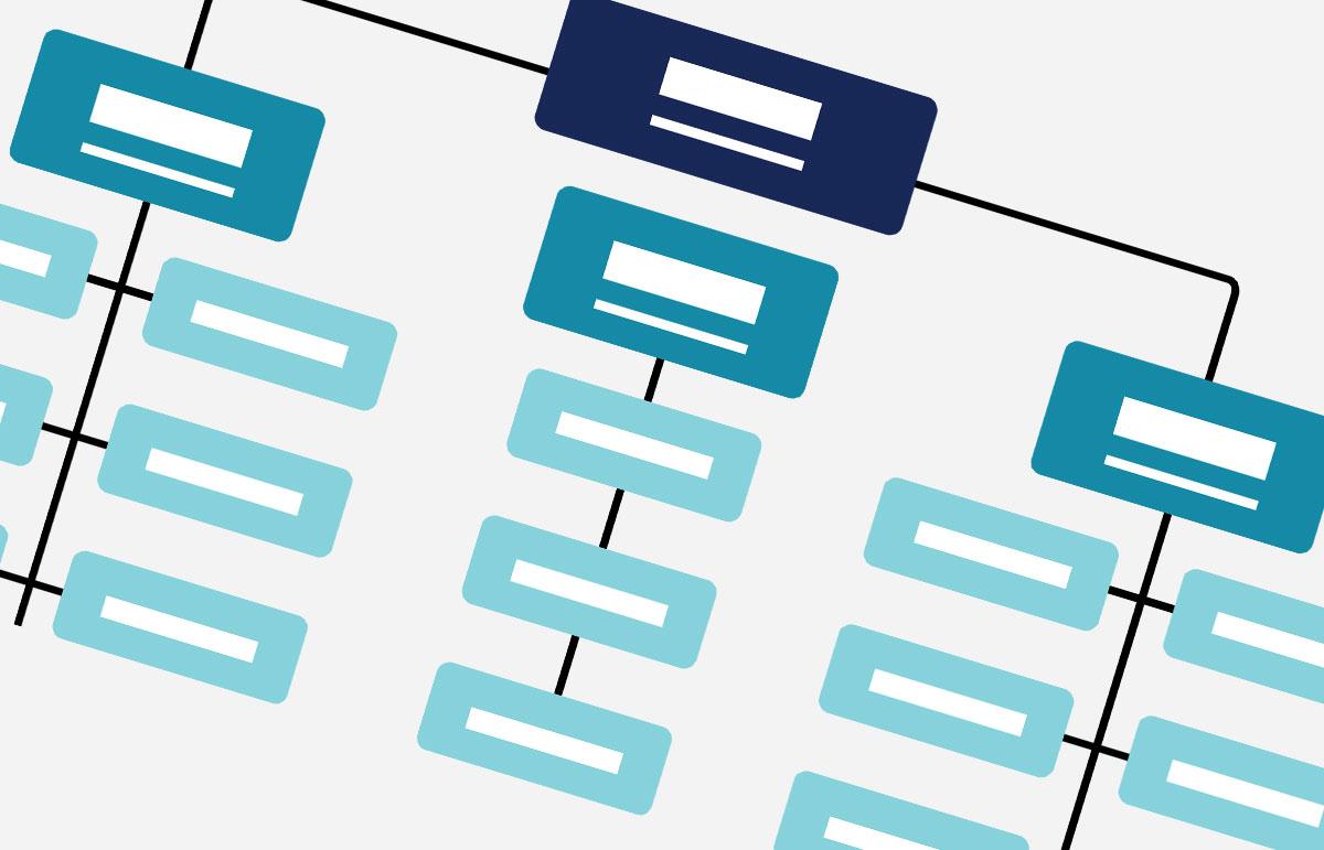 modern-org-chart